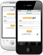 Trova lavoro con CarrerJet - Il più vasto Motore di Ricerca di Annunci di Lavoro!